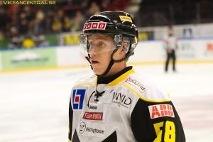 Jonas Emmerdahl