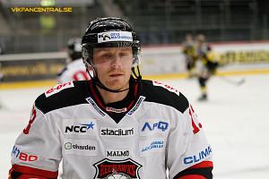 Sebastian-Meijer